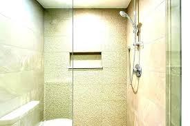 basement shower stall good basement shower ideas for basement shower stall ideas drain rough in pan