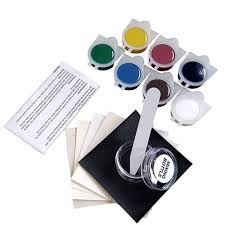 liquid skin leather repair kit