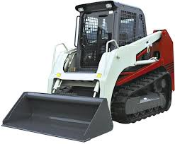 takeuchi tl130 wiring diagram takeuchi image takeuchi crawler loader tl130 factory service shop manual on takeuchi tl130 wiring diagram