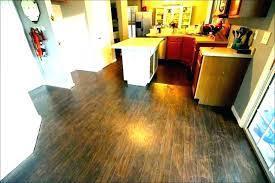 pergo max flooring reviews laminate flooring flooring flooring installation max laminate flooring reviews flooring max laminate
