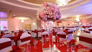 Image result for reception hall decoration
