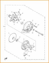 9 century electric motor wiring diagram gauge picturesque