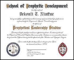 blank ordination certificates blank template certificate of ordination archives philro post