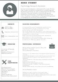 Resume Format 2017 Interesting 60 New Resume Format 60 Free Resume