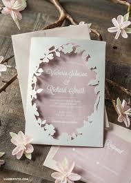 downloadable wedding invitations 25 free printable wedding invitations
