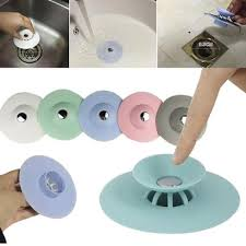 bathroom kitchen drain stopper plug bathtub strainers sink filter covers silicone tub grips hair catcher nna371 drain stopper sink strainer bathtub stopper