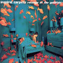 Revenge of the Goldfish album by Inspiral Carpets