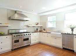 kitchen backsplash white cabinets. Backsplash For White Kitchen Cabinets Impressive Unique 12 Cabinet Glass Metal Home Ideas 33