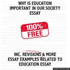 essay on school education importance drug abuse term paper essay on school education importance