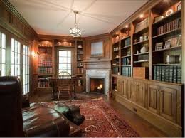 tracy model home office. Home Office Decorating Ideas Traditional Through Doyle Coffin Architecture LLC Tracy Model