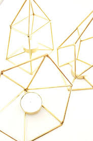 Decorative Balls Australia Extraordinary Gold Decor Decorative Balls Australia Party Ideas And Cream Living