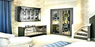 interior bedroom doors master bedroom double doors bedroom french doors french door master bedroom french doors