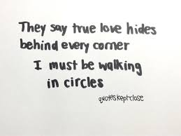 Love Quotes For Teens Unique CuteFunnyLoveQuotesForTeenagers48 Uldissprogis