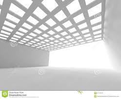 Interior Design Background Pictures Futuristic Empty Interior Design Architecture Background