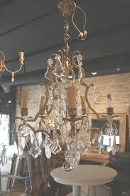 chandelier fake chandeliers for parties bedroom chandeliers with vintage chandelier omaha gallery 35