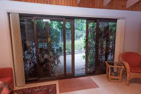 aluminium bifold doors in gold coast are becoming ever more popular they are considered a better investment over sliding and french doors