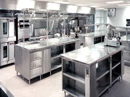 Small Restaurant Kitchen Layout Restaurant Kitchen Sinks Kekoascom Small Restaurant Kitchen