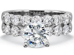 6017 Precision Set Fine Jewelry Works Premium Quality Handmade