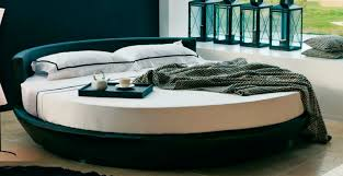 Cool Double Round Bed Gallery - Best idea home design - extrasoft.us