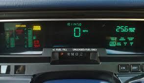 2003 Mercury Grand Marquis Check Engine Light