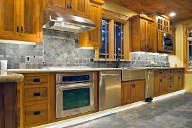 under lighting for cabinets. Lighting:Led Strip Lights Under Cabinet Kitchen Cabinets White Modern Bar Light Tube Lamp Agreeable Lighting For