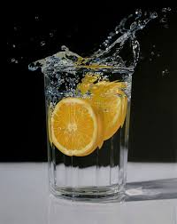 40 hyper realistic artworks that are hard to believe aren t photographs bored panda