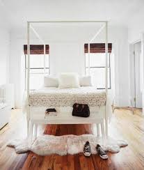 Small Rug For Bedroom Simple House Interior Design For Bedroom With Blinds And Fake