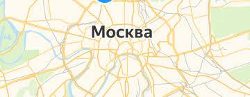 <b>Зеркала Villeroy & Boch</b>: купить в интернет-магазине на Яндекс ...