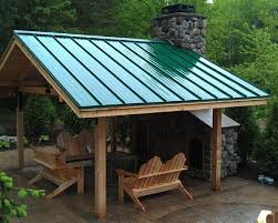 metal patio cover plans. Beautiful Cover Metal Roof Patio Cover Designs On Home Decor Ideas With  Inside Plans