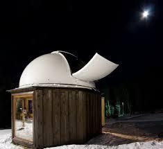 """Attēlu rezultāti vaicājumam """"baldones observatorija"""""""