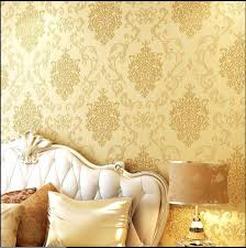 fabric wall covering image fabric wall covering ideas