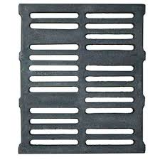 home depot fireplace grate fire home depot canada fireplace grate