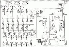 dorable isuzu truck wiring diagram vignette electrical and wiring isuzu box truck radio wiring diagram isuzu truck radio wiring diagram best isuzu truck wiring diagram