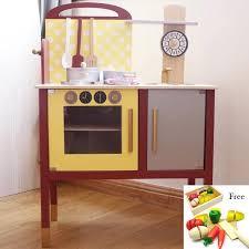 kitchen design wooden kitchen playset brown free end 7172018 915 am kitchen playset ikea malaysia