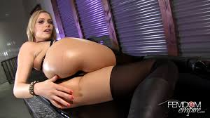 Femdomempire Mia Malkova Ass Licking Addict Free Femdom Porn.