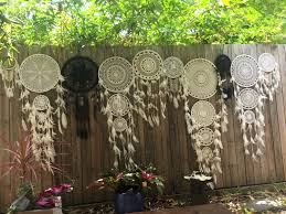 Dream Catchers Wholesale wedding baby shower wholesale lot dreamcatchers 26