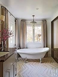 beautiful bathrooms colors. Photo 5 Of 9 1489 Best Beautiful Bathrooms Images On Pinterest | Bathroom Ideas, Cleaning And Colors O