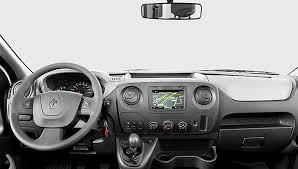 2018 renault trafic. plain trafic renault trucks master comfort euro 6 intended 2018 renault trafic