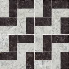 black and white tile floor texture. Divine Modern Tile Floor Texture Interior Style For Marble Inspiration Ideas 1. Black And White O