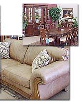 farrar furniture. Farrar Furniture Company, Company