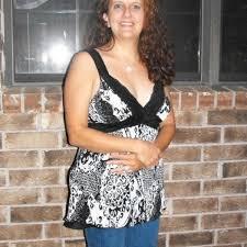 Anita Hendrix (hendrix349) on Myspace