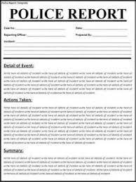resume templates law enforcement 3 law enforcement resume templates law enforcement resume examples