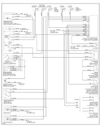 jetta radio wiring diagram on 96 jetta 2 0l ignition wiring diagram rh 12 2 beckman