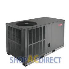 trane 16 seer heat pump. 2 (2.0) ton 14 seer goodman heat pump all in one package unit gph1424h41 trane 16 seer