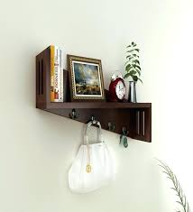 keys holder wall shelf with key at wallet organizer modern mail and ke