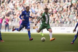 Get directions, maps, and traffic for hammarby,. Hammarby If Aeg Worldwide