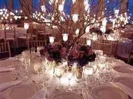 Wedding Reception Arrangements For Tables Attractive Unique Wedding Reception Centerpieces Unique Wedding