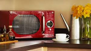 17 best countertop microwave oven reviews