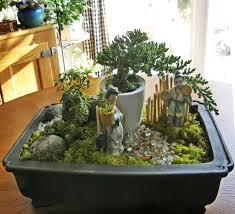 bonsai gardens. Bonsai Gardens R