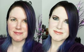 top ten free foundations for pale skin